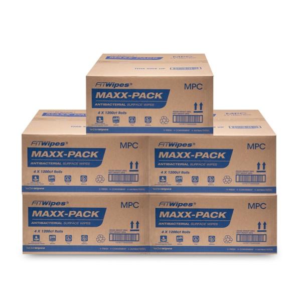 maxx_box_5