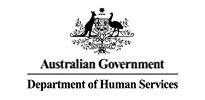 australia Government