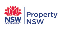 property NSW