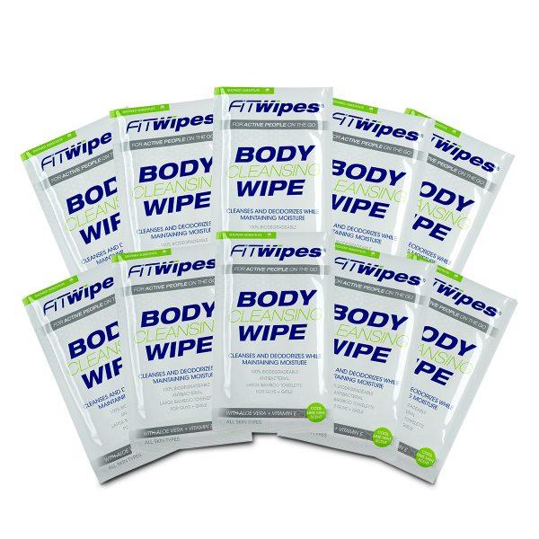 body_wipe_w